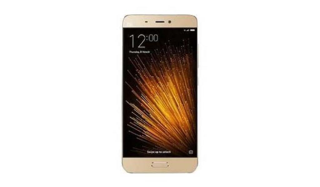 How to Repair IMEI Number Baseband Xiaomi Mi5 [Gemini]