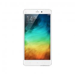 Xiaomi Mi Note LTE Virgo Fastboot Stock ROM and TWRP